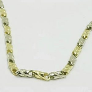 https://www.amajewellery.ca/wp-content/uploads/2017/03/Heavy-Chain-9-300x300.jpg