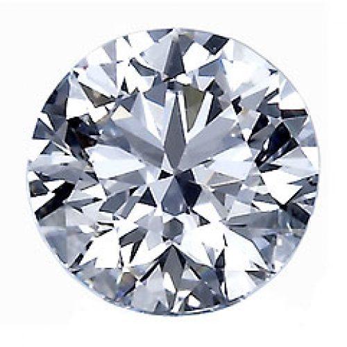 https://www.amajewellery.ca/wp-content/uploads/2017/03/Round-Diamond-0.25ct-500x500.jpg