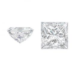 https://www.amajewellery.ca/wp-content/uploads/2017/03/princess-cut-diamond-250x250.jpg