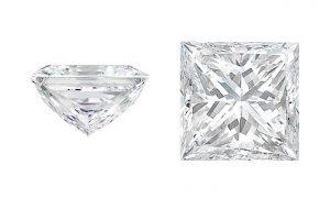 https://www.amajewellery.ca/wp-content/uploads/2017/03/princess-cut-diamond-300x200.jpg