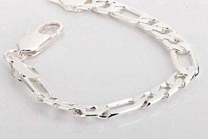 https://www.amajewellery.ca/wp-content/uploads/2017/03/silverbracele-300x200.jpg