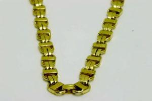 https://www.amajewellery.ca/wp-content/uploads/2017/04/8-300x200.jpg