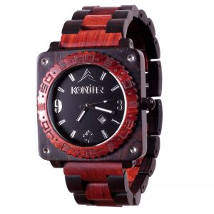 https://www.amajewellery.ca/wp-content/uploads/2017/04/ADIRONDACK-RUBY-Wooden-Watch-300x300.jpg