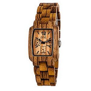 https://www.amajewellery.ca/wp-content/uploads/2017/04/Alpine-Wooden-Watch-300x300.jpg