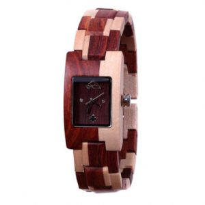 https://www.amajewellery.ca/wp-content/uploads/2017/04/BOREAL-Wooden-Watch-300x300.jpg