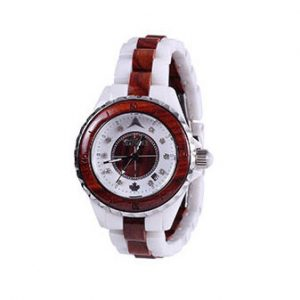 https://www.amajewellery.ca/wp-content/uploads/2017/04/CERAMIK-Wooden-Watch-300x300.jpg