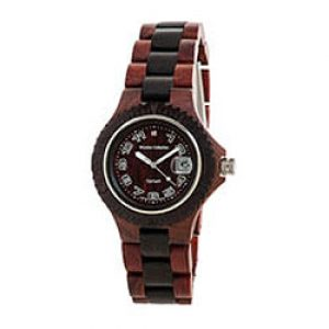 https://www.amajewellery.ca/wp-content/uploads/2017/04/Compass-Wooden-Watch-300x300.jpg