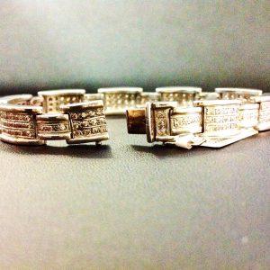 https://www.amajewellery.ca/wp-content/uploads/2017/04/Men-Diamond-Bracelet-33-300x300.jpg