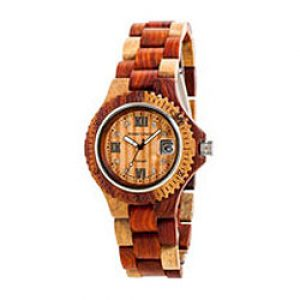 https://www.amajewellery.ca/wp-content/uploads/2017/04/Mini-Compass-Dual-Tone-Wooden-Watch-300x300.jpg