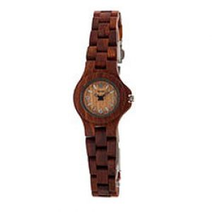 https://www.amajewellery.ca/wp-content/uploads/2017/04/Mini-Northwest-Wooden-Watch-300x300.jpg