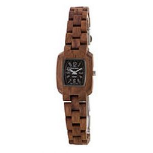 https://www.amajewellery.ca/wp-content/uploads/2017/04/Mini-Timber-Wooden-Watch-300x300.jpg