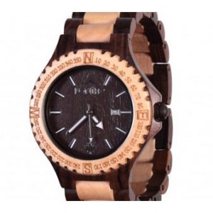 https://www.amajewellery.ca/wp-content/uploads/2017/04/NAVIGATOR-Wooden-Watch-300x300.jpg