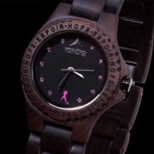 https://www.amajewellery.ca/wp-content/uploads/2017/04/PINK-Wooden-Watch-300x300.jpg