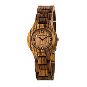 https://www.amajewellery.ca/wp-content/uploads/2017/04/Pacific-Zebra-Wooden-Watch-300x300.jpg