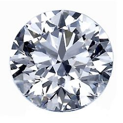https://www.amajewellery.ca/wp-content/uploads/2017/04/Round-Diamond-0.25ct-250x250.jpg