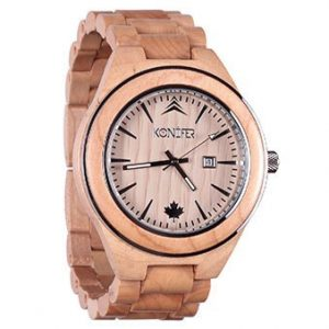 https://www.amajewellery.ca/wp-content/uploads/2017/04/Sequoia-Maple-Wooden-Watch-300x300.jpg