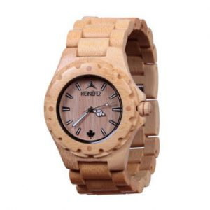 https://www.amajewellery.ca/wp-content/uploads/2017/04/TAIGA-Bamboo-Wooden-Watch-300x300.jpg