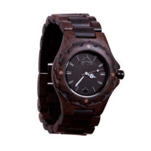 https://www.amajewellery.ca/wp-content/uploads/2017/04/TAIGA-Chocolate-Wooden-Watch-300x300.jpg