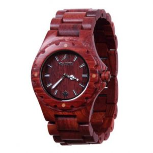 https://www.amajewellery.ca/wp-content/uploads/2017/04/Taiga-Mohagany-Wooden-Watch-300x300.jpg