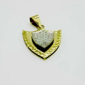 https://www.amajewellery.ca/wp-content/uploads/2017/04/pend15-300x300.jpg
