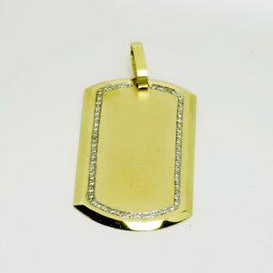 https://www.amajewellery.ca/wp-content/uploads/2017/04/pend16-300x300.jpg