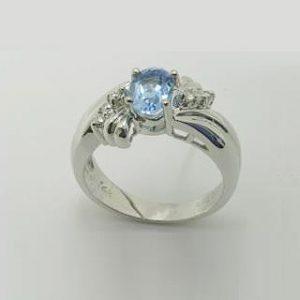 https://www.amajewellery.ca/wp-content/uploads/2017/05/Aqua-and-Diamond-Ring-300x300.jpg