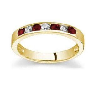 https://www.amajewellery.ca/wp-content/uploads/2017/05/Diamond-Band-With-Gemstone-300x300.jpg