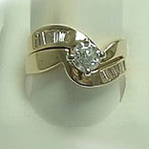 https://www.amajewellery.ca/wp-content/uploads/2017/05/Diamond-Ring-With-A-Twist-300x300.jpg