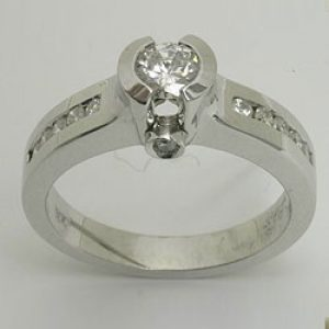 https://www.amajewellery.ca/wp-content/uploads/2017/05/Diamond-Ring-With-Basel-Setting-Shape-For-Center-Stone-300x300.jpg