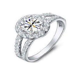 https://www.amajewellery.ca/wp-content/uploads/2017/05/Diamond-Ring-With-Split-Sides-300x300.jpg