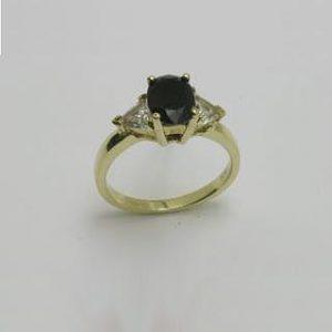 https://www.amajewellery.ca/wp-content/uploads/2017/05/Diamond-and-Sapphire-Ring-300x300.jpg