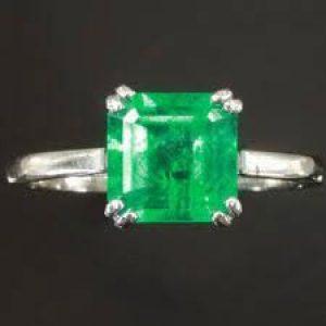 https://www.amajewellery.ca/wp-content/uploads/2017/05/Emerald-Ring-300x300.jpg