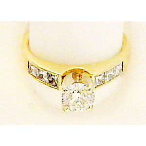 https://www.amajewellery.ca/wp-content/uploads/2017/05/Engagement-Ring-1-300x300.jpg