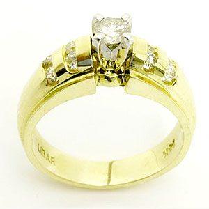 https://www.amajewellery.ca/wp-content/uploads/2017/05/Engagement-Ring-18-300x300.jpg