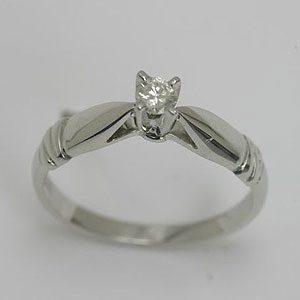 https://www.amajewellery.ca/wp-content/uploads/2017/05/Engagement-Ring-23-300x300.jpg
