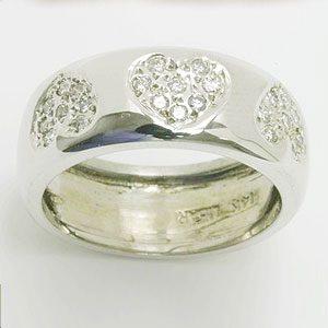 https://www.amajewellery.ca/wp-content/uploads/2017/05/Engagement-Ring-35-300x300.jpg