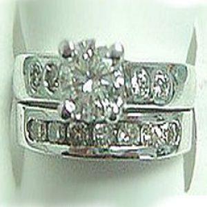 https://www.amajewellery.ca/wp-content/uploads/2017/05/Engagement-Ring-37-300x300.jpg