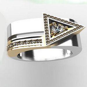 https://www.amajewellery.ca/wp-content/uploads/2017/05/Engagement-Ring-38-300x300.jpg