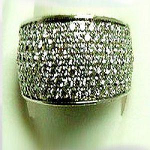 https://www.amajewellery.ca/wp-content/uploads/2017/05/Engagement-Ring-39-300x300.jpg