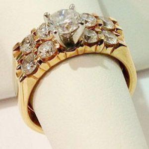 https://www.amajewellery.ca/wp-content/uploads/2017/05/Engagement-Ring-46-300x300.jpg