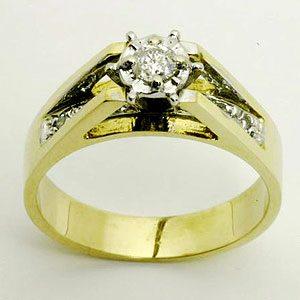 https://www.amajewellery.ca/wp-content/uploads/2017/05/Engagement-Ring-9-300x300.jpg