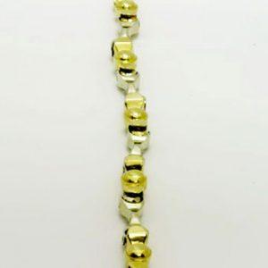 https://www.amajewellery.ca/wp-content/uploads/2017/05/Gold-Bracelet-7-300x300.jpg