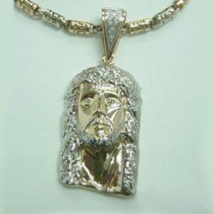 https://www.amajewellery.ca/wp-content/uploads/2017/05/Jesus-Gold-Pendant-300x300.jpg