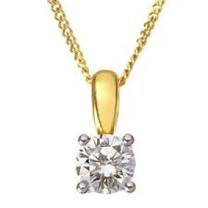 https://www.amajewellery.ca/wp-content/uploads/2017/05/Single-Diamond-Pendant-300x300.jpg