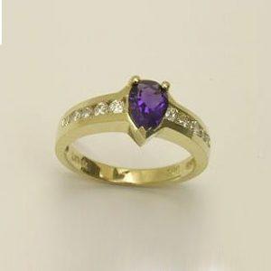 https://www.amajewellery.ca/wp-content/uploads/2017/05/Tear-Drop-Shape-Colour-Stone-With-Diamonds-300x300.jpg