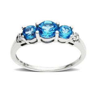 https://www.amajewellery.ca/wp-content/uploads/2017/05/Three-Blue-Stone-Side-By-Side-300x300.jpg
