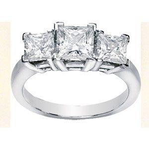 https://www.amajewellery.ca/wp-content/uploads/2017/05/Three-Princess-Cut-Ring-300x300.jpg
