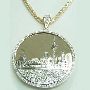 https://www.amajewellery.ca/wp-content/uploads/2017/05/Toronto-Diamond-Pendant-300x300.jpg