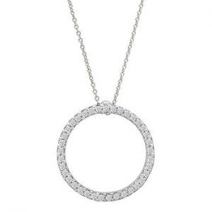 https://www.amajewellery.ca/wp-content/uploads/2017/05/circleoflife-300x300.jpg