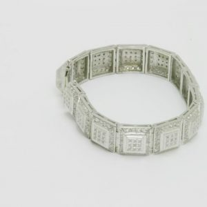 https://www.amajewellery.ca/wp-content/uploads/2017/05/db10-300x300.jpg